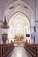 Katedra p.w. Św. Wojciecha Biskupa i Męczennika-1