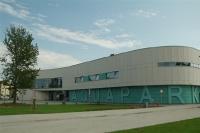 Aquapark-1